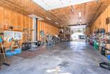 8090 Grubstake Way - Photo 41