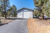 8090 Grubstake Way - Photo 42