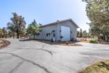 8090 Grubstake Way - Photo 43