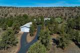 8090 Grubstake Way - Photo 44