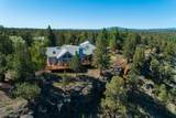 8090 Grubstake Way - Photo 46