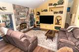 8090 Grubstake Way - Photo 6