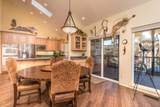 8090 Grubstake Way - Photo 8