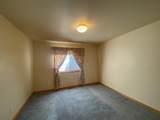 3223 Owens Court - Photo 11