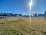 3223 Owens Court - Photo 2
