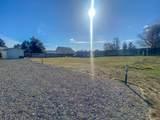 3223 Owens Court - Photo 4