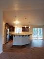235 Griffin Road - Photo 12