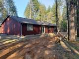 235 Griffin Road - Photo 18