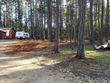 235 Griffin Road - Photo 2
