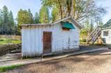 3861 Cloverlawn Drive - Photo 16