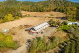 6835 Lower River Road - Photo 41