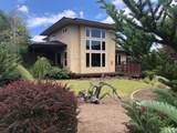 61142 Ridge Falls Place - Photo 32