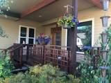 61142 Ridge Falls Place - Photo 33