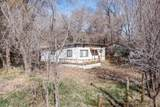 9564 Old Church Road - Photo 2