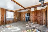 9564 Old Church Road - Photo 8