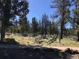 1697 Wild Rye Circle - Photo 5