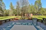 5204 Evans Creek Road - Photo 6