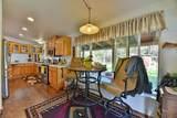5204 Evans Creek Road - Photo 8