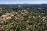 Lot 44 Mt Hood Drive - Photo 2