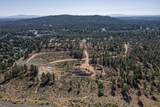 Lot 98 Mt Hood Drive - Photo 5