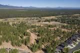 Lot 109 Mt Hood Drive - Photo 1