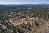Lot 109 Mt Hood Drive - Photo 6