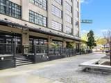 1400 Irving Street - Photo 2