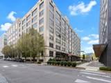 1400 Irving Street - Photo 3