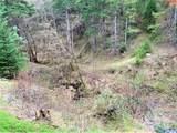 5627 Sardine Creek L Fork Road - Photo 24