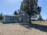 12786 Peninsula Drive - Photo 1