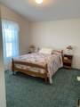 12786 Peninsula Drive - Photo 10