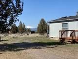 12786 Peninsula Drive - Photo 14