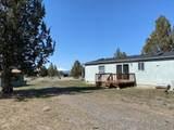 12786 Peninsula Drive - Photo 15