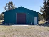 12786 Peninsula Drive - Photo 16