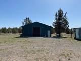 12786 Peninsula Drive - Photo 17