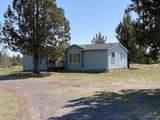 12786 Peninsula Drive - Photo 18
