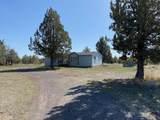 12786 Peninsula Drive - Photo 19