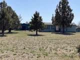 12786 Peninsula Drive - Photo 20