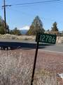 12786 Peninsula Drive - Photo 21