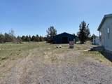 12786 Peninsula Drive - Photo 22