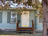 12786 Peninsula Drive - Photo 3