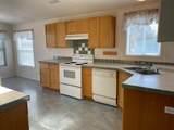 12786 Peninsula Drive - Photo 5