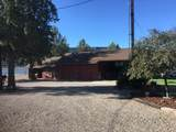12402 E Ochoco Highway - Photo 5