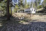 10100 Evans Creek Road - Photo 2