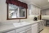 61152 Wrenwood Place - Photo 10