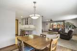 61152 Wrenwood Place - Photo 12