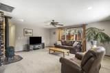 61152 Wrenwood Place - Photo 13