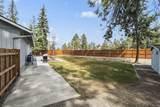 61152 Wrenwood Place - Photo 30