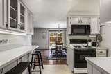61152 Wrenwood Place - Photo 7