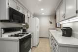 61152 Wrenwood Place - Photo 8